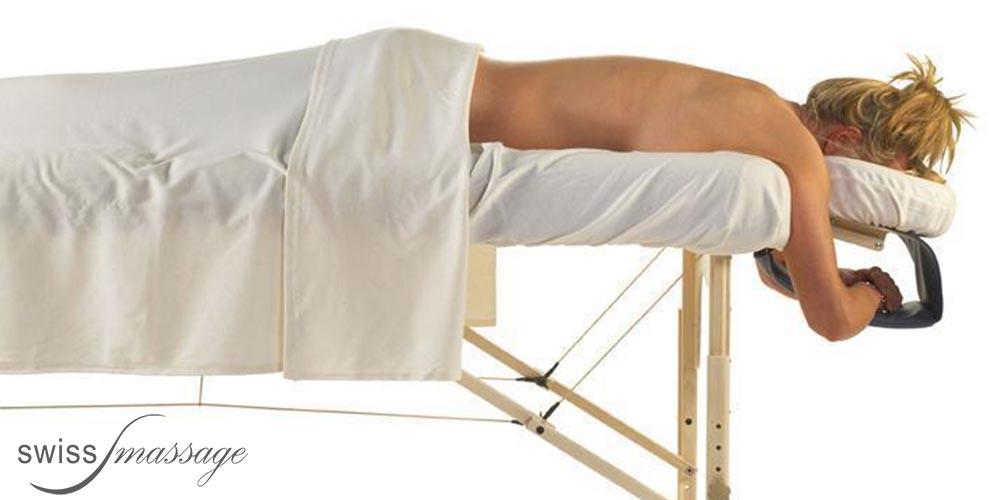 Accessoires-tables-massage