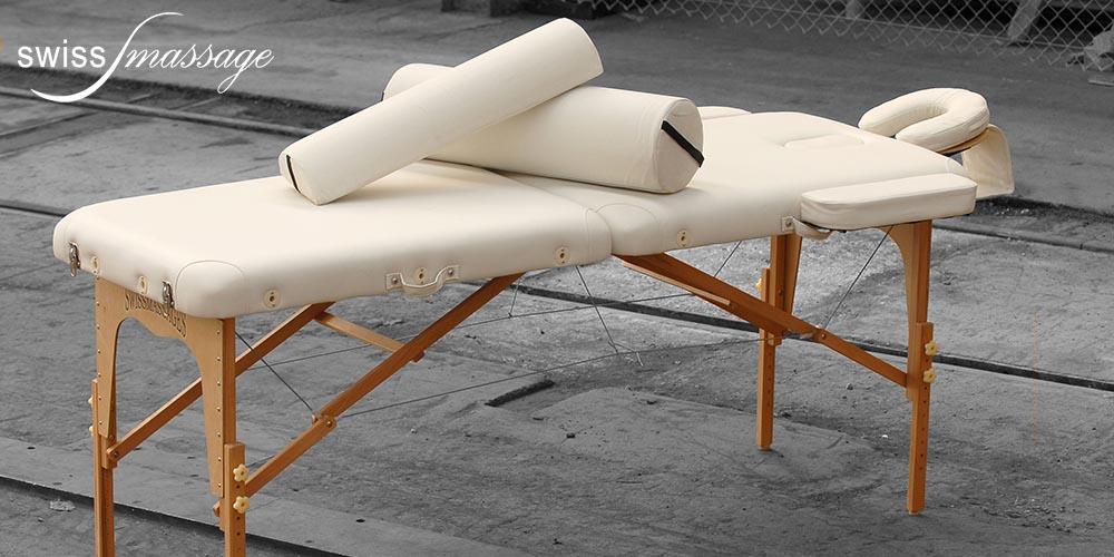 Coussins-massage