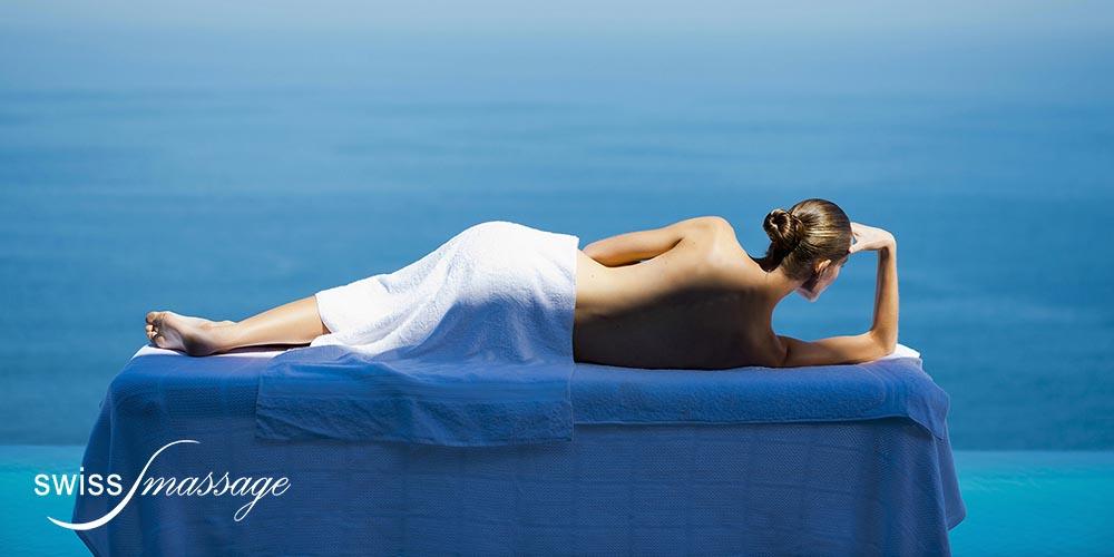 Equipements-SPA-Tables-de-massage