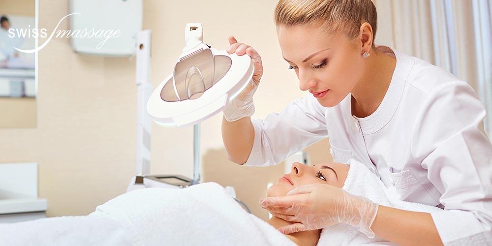 Equipements-esthtique-soins-visage