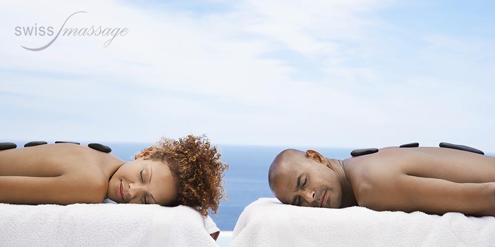 Massage-pierres-chaudes-hot-stone-massage
