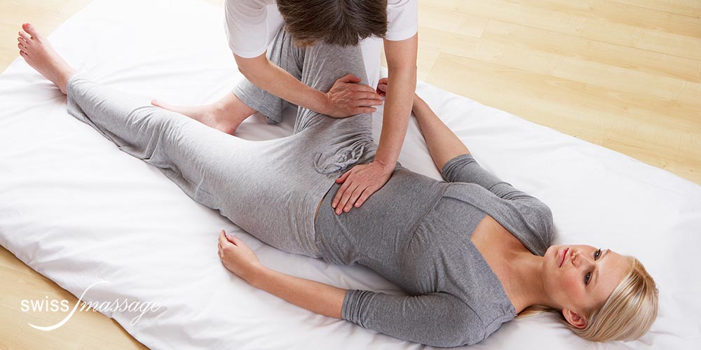 Table-Shiatsu-Suisse