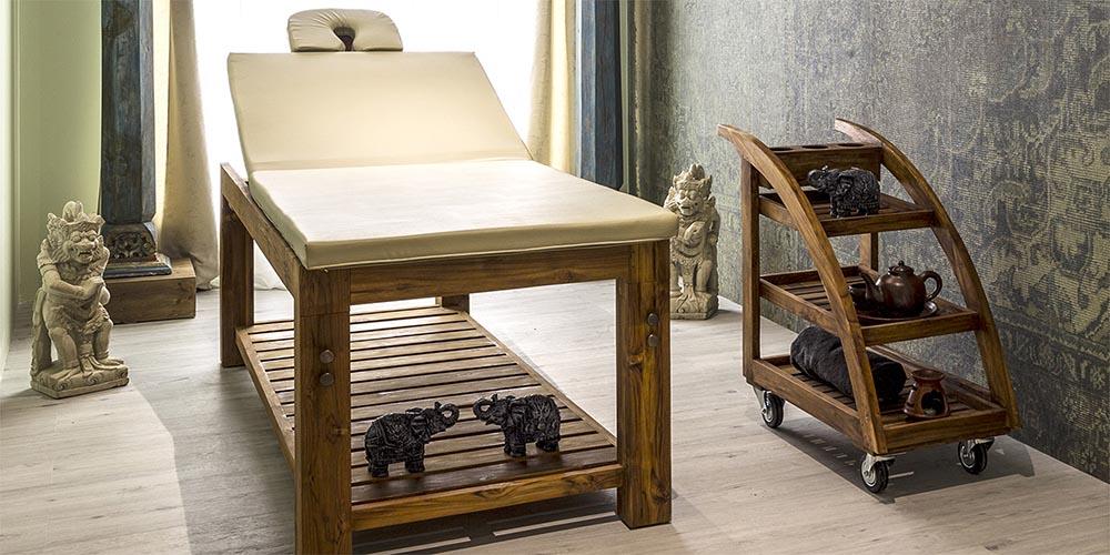 Table-de-massage-bois-massif