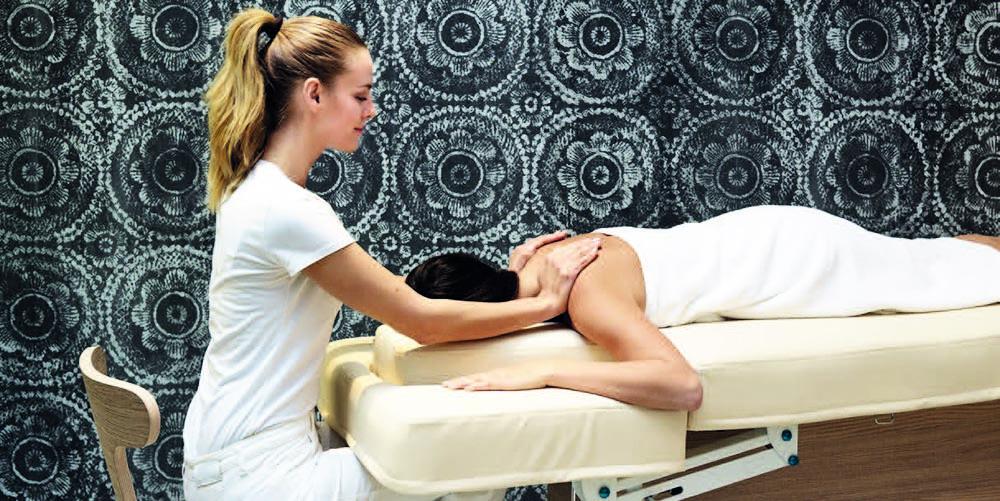 Table-massage-electrique-excellence-SPA