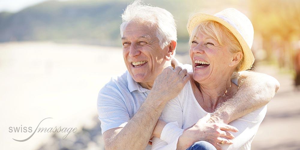 Equipements-mobilite-seniors