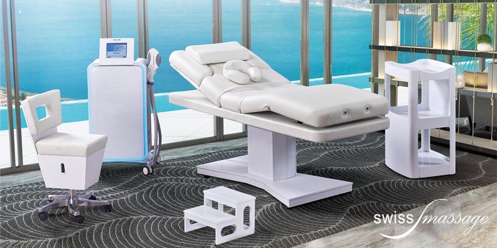 Tables-de-massage-electrique