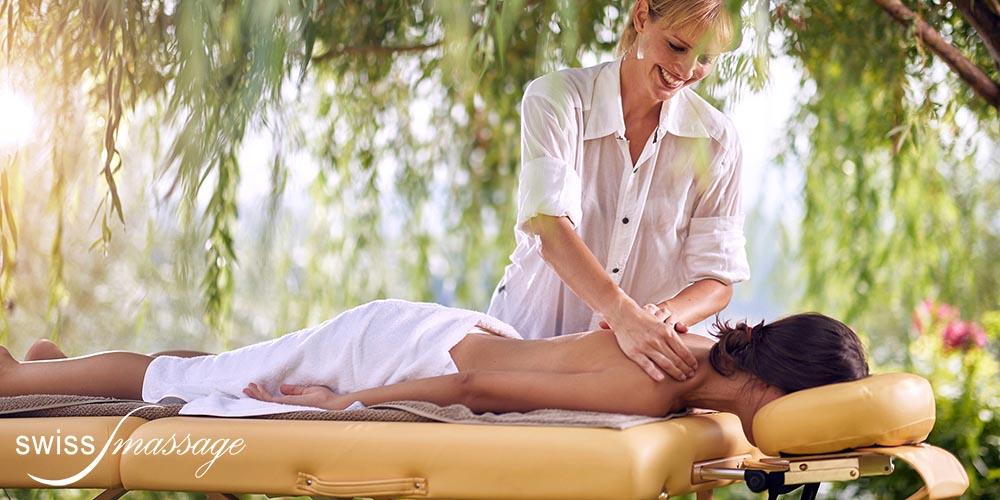 Tables-de-massage-pliantes