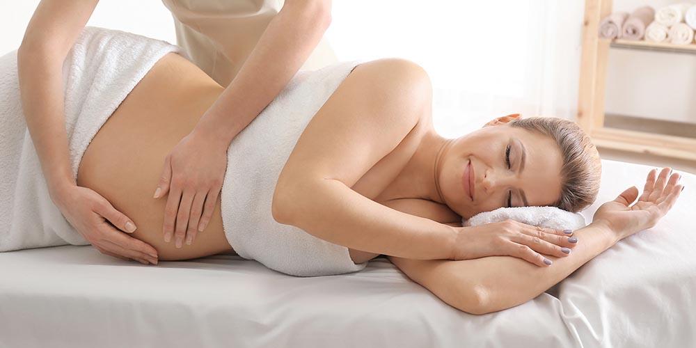 Equipements-massages-future-maman