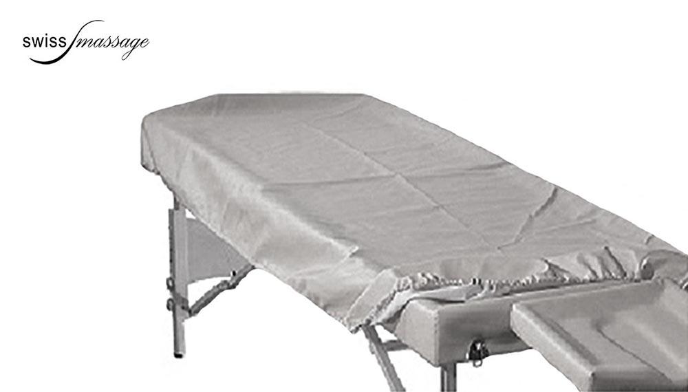 Housse en Vinyle recouvrement table de massage