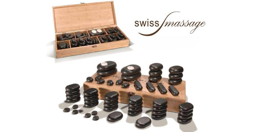 Pierres-chaudes-54pcs hot stones massage