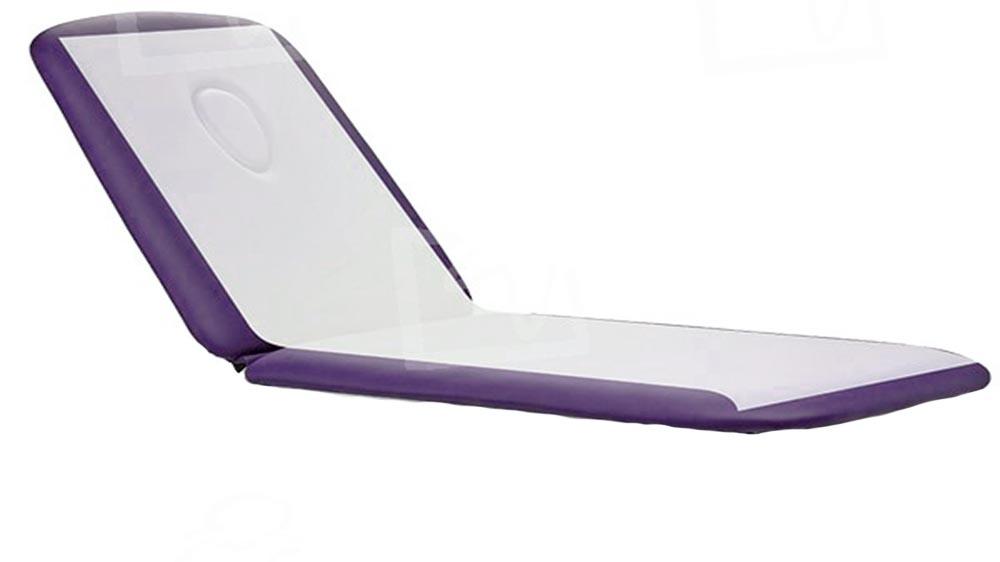 Drap non tissé pour table de massage