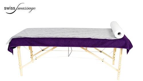 Papier d Examen pour table de massage 70 cm