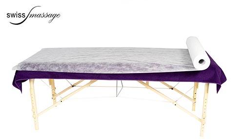 Papier d Examen pour table de massage 80 cm