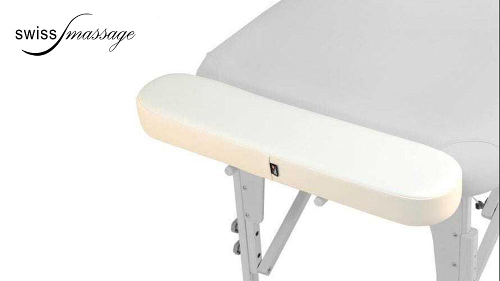 rallonge table massage swissmasage