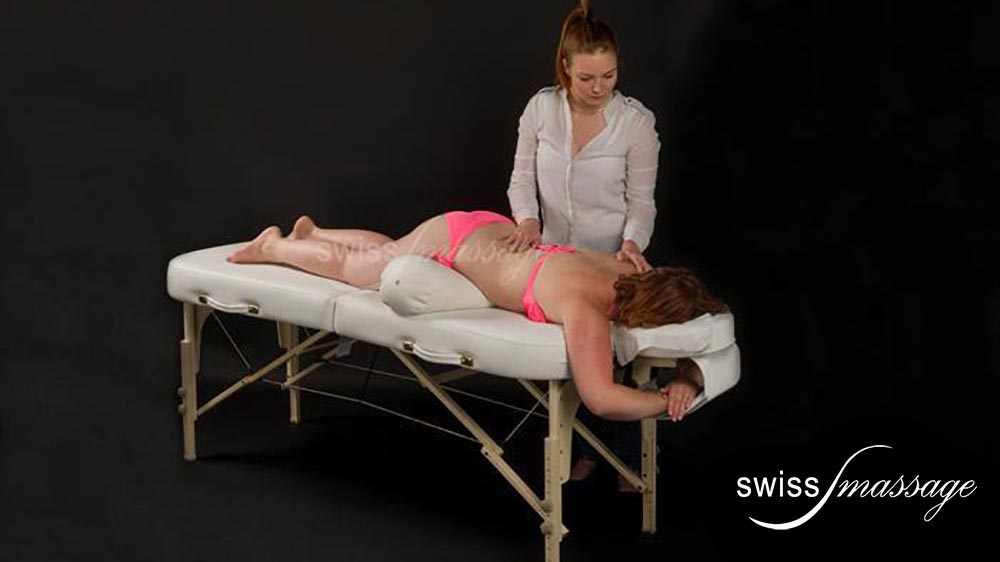 table-de-massage-portable-swissmassage-physio-coussin-cylindre-bassin