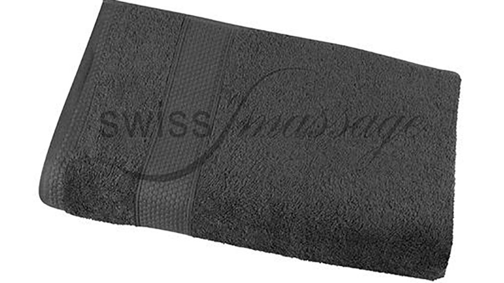 linge massage anthracite swissmassage