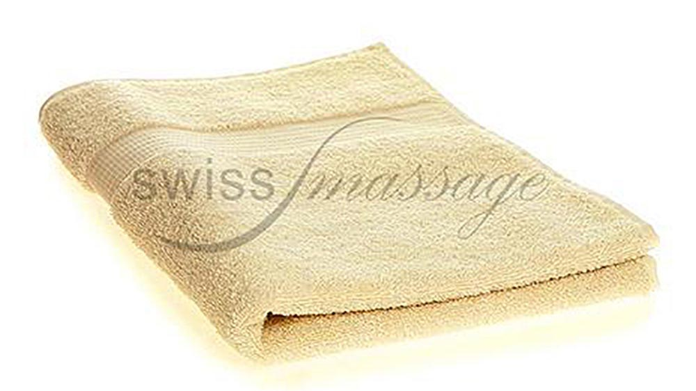 linge massage creme swissmassage