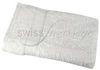 linge massage blanc swissmassage