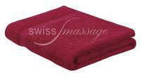 linge massage bordeaux swissmassage