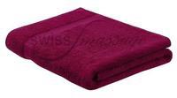 linge massage fushia swissmassage