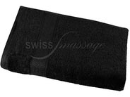 linge massage noir swissmassage