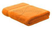 linge massage orange swissmassage