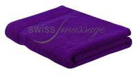linge massage violet swissmassage