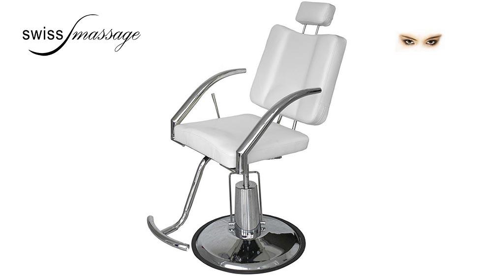 Chaise de Maquillage Elegance Makeup