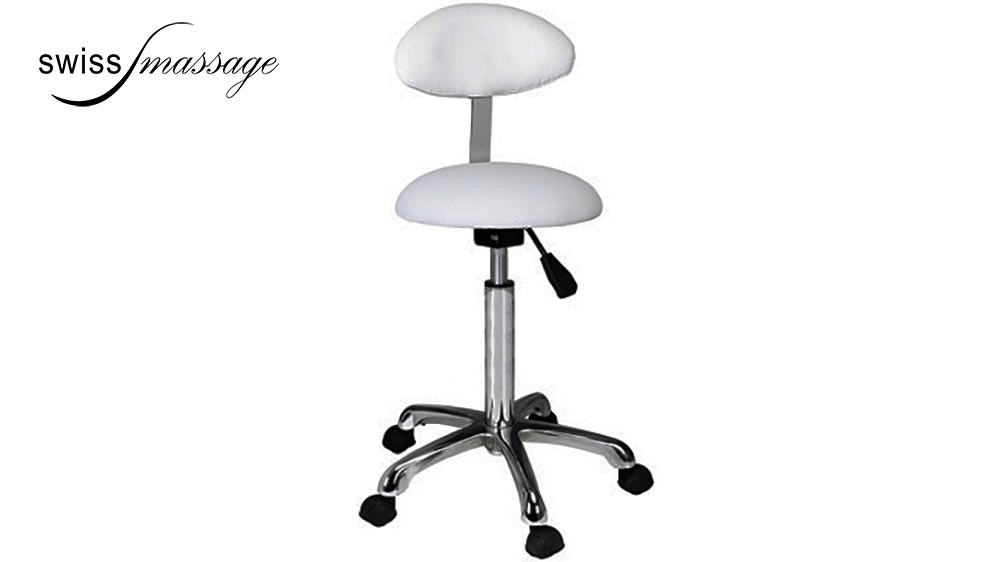 tabouret medical champy dossier