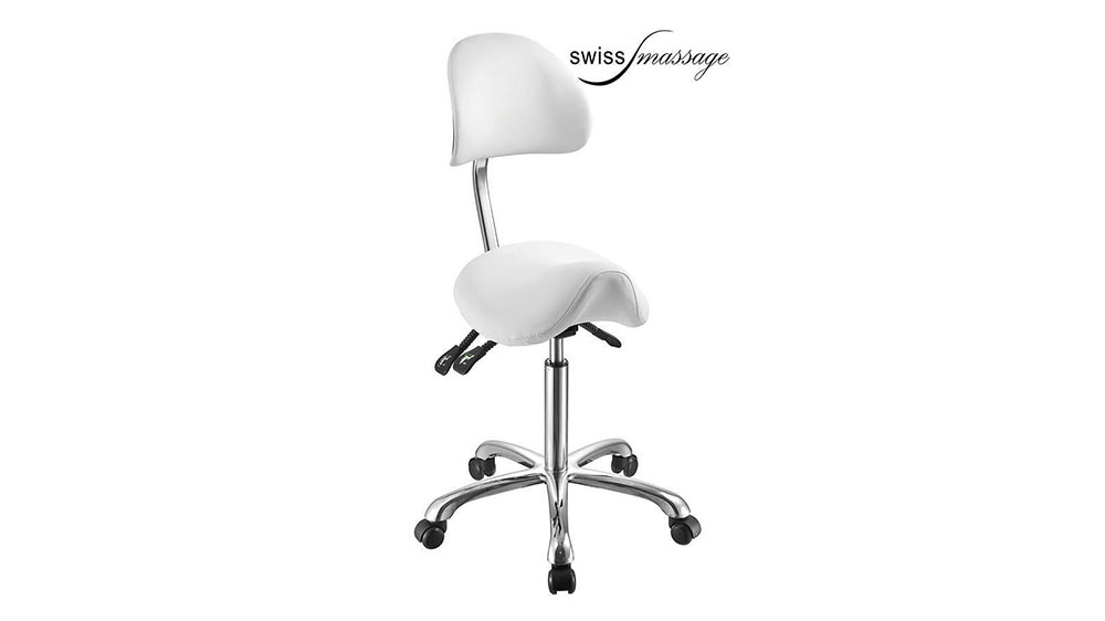 tabouret esthetique excellence swissmassage