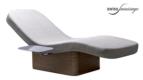 Relax de SPA Modèle Relax-Lounge