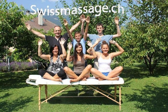 table-de-massage-swissmassage-300kg-760-haut-pix