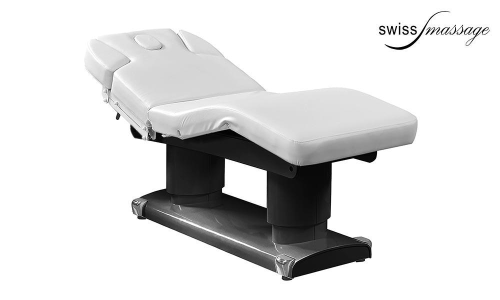 Table de massage électrique modèle Night