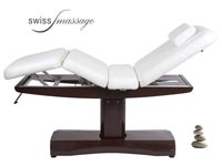 Table massage SPA Wellness swissmassage