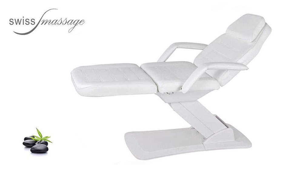 table de massage calipso assise 760