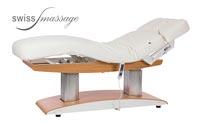 Modèle Excellence : Fauteuil de SPA - Swissmassage