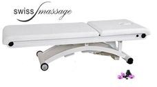 table de massage luna basse