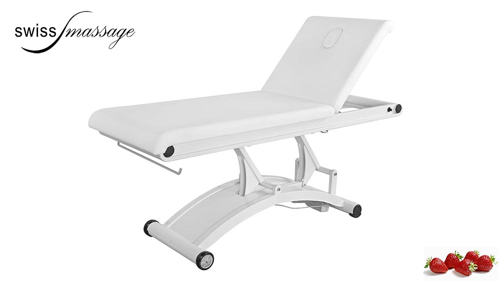 table de massage luna